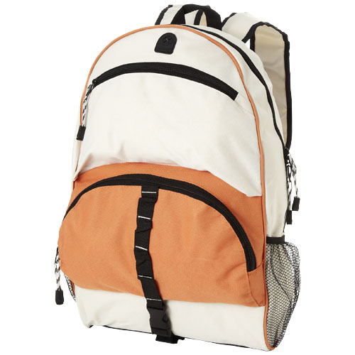 119389 alb portocaliu