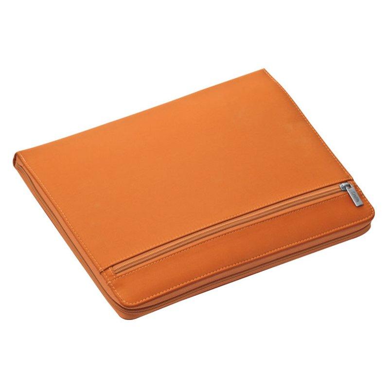2894729 portocalie