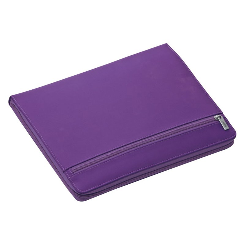 2894729 violeta