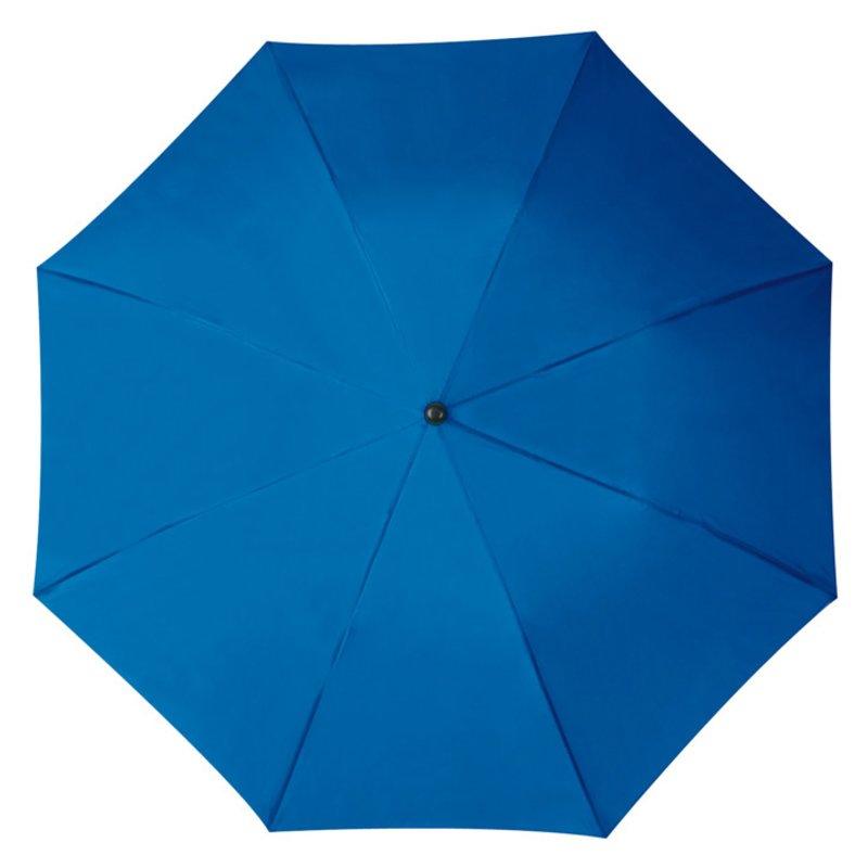 4518899 albastra deschisa