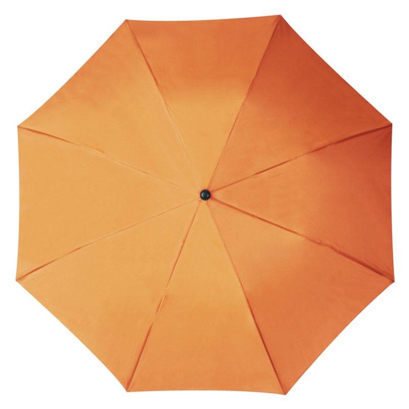 4518899 portocalie deschisa