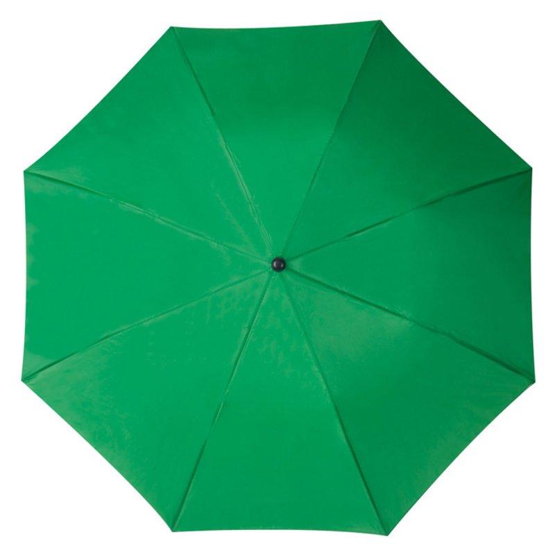 4518899 verde deschis deschisa