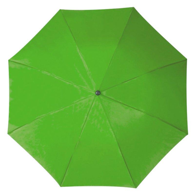 4518899 verde praz deschisa