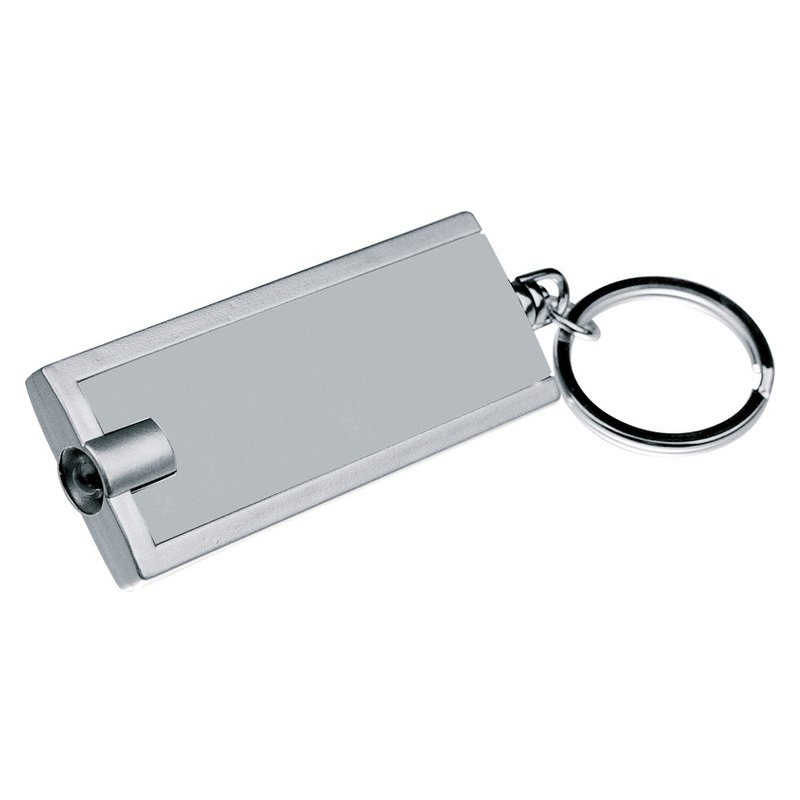 92311 argintiu