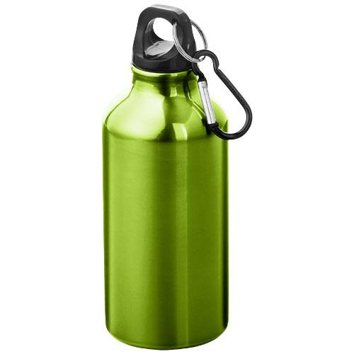 B100002 verde mar
