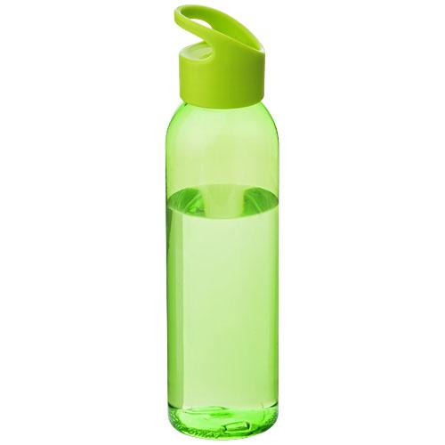 B100288 verde