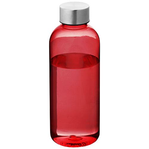 B100289 rosu