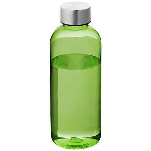 B100289 verde