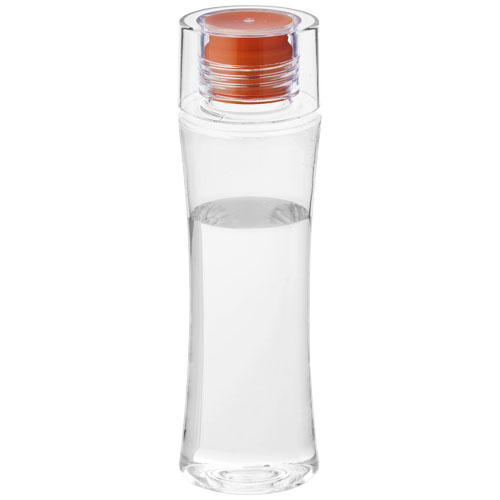 B100290 dop portocaliu