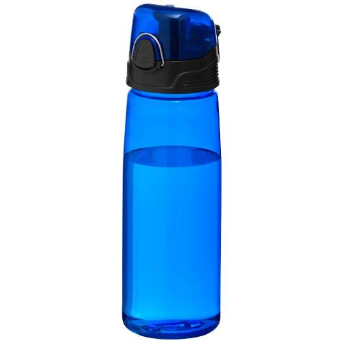 B100313 albastru