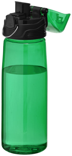 B100313 verde detaliu