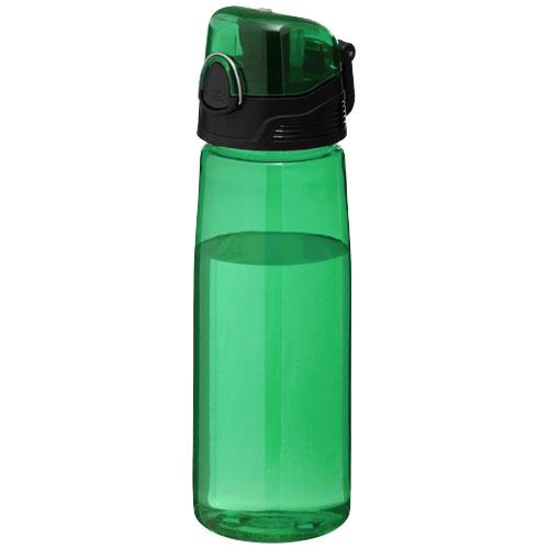 B100313 verde