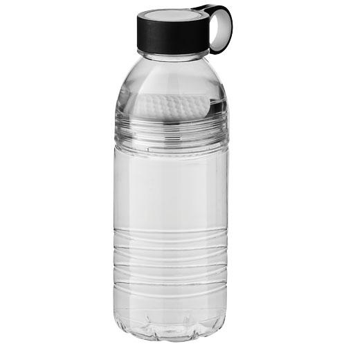 B100331 filtru alb