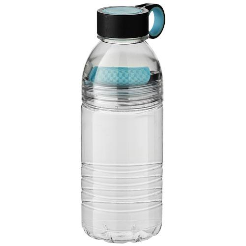 B100331 filtru albastru