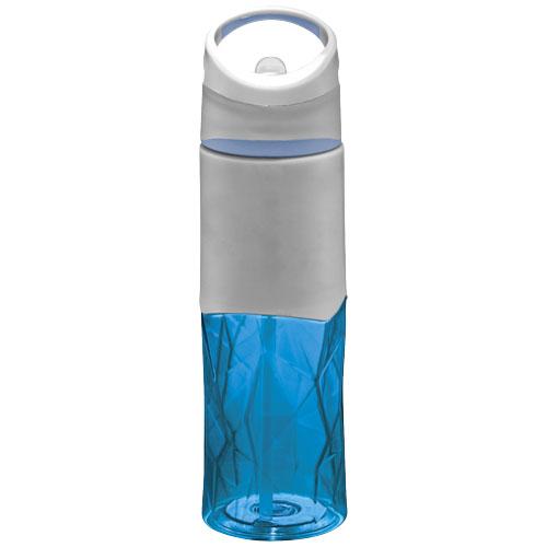 B100401 albastru