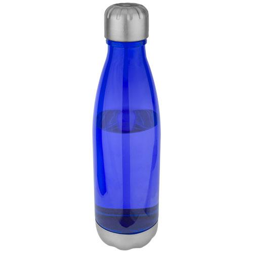 B100434 albastru royal