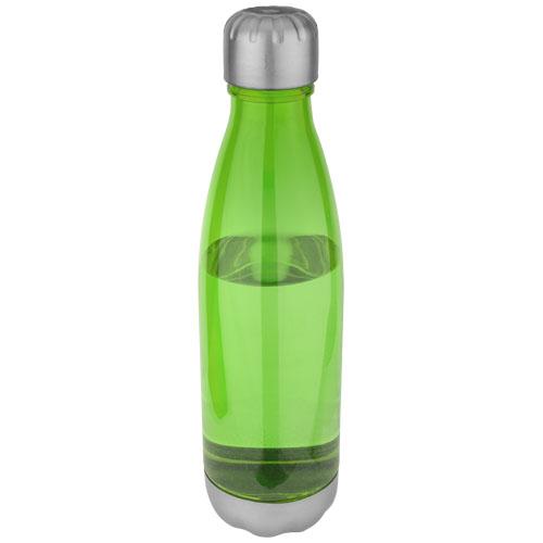 B100434 verde neon