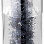 B100451 gri cu fructe