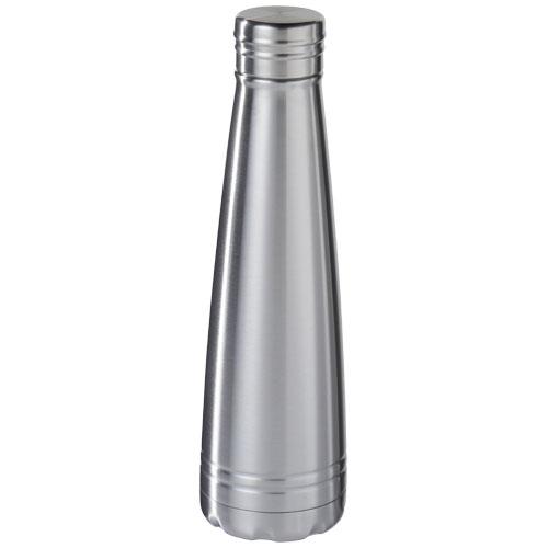 B100461 silver