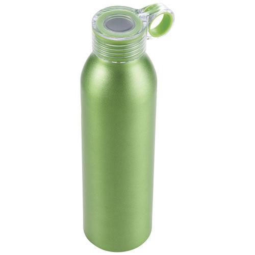 B100463 verde lime