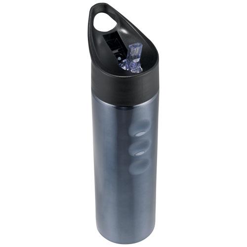 B100464 titanium