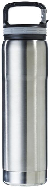 B100465 argintiu b