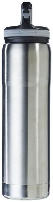 B100465 argintiu detaliu a