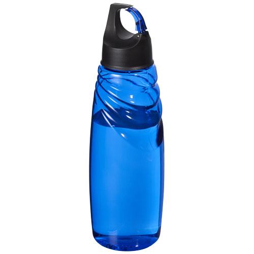 B100475 albastru