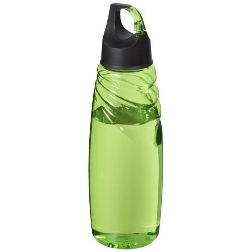 B100475 verde lime