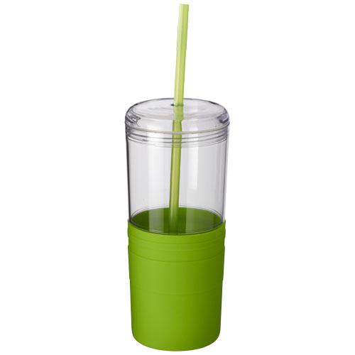 B100479 verde lime