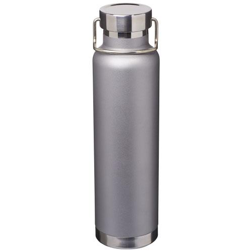 B100488 argintiu
