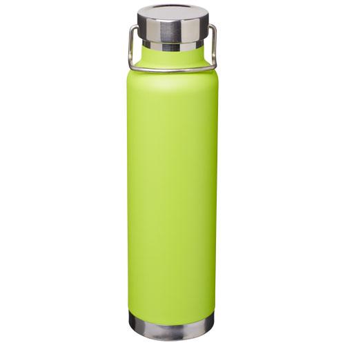 B100488 verde