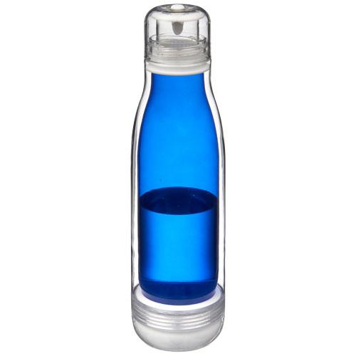 B100489 albastru