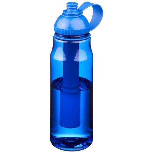 B100491 albastru