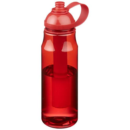 B100491 rosu