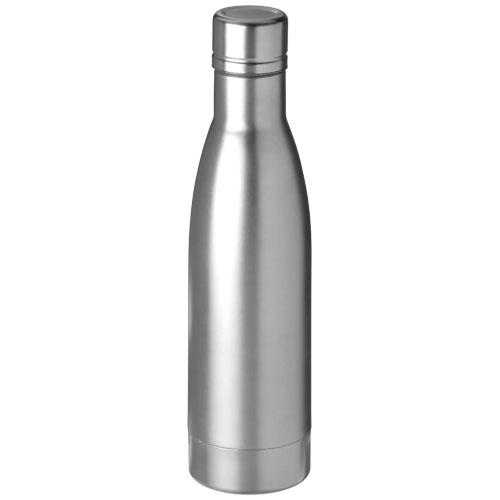 B100494 argintiu