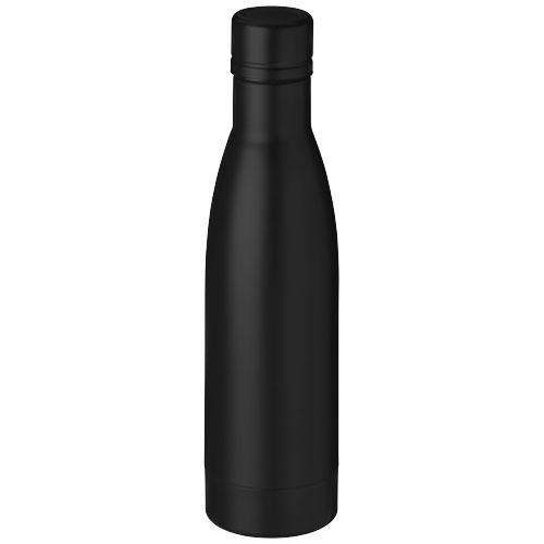 B100494 negru