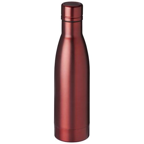 B100494 rosu