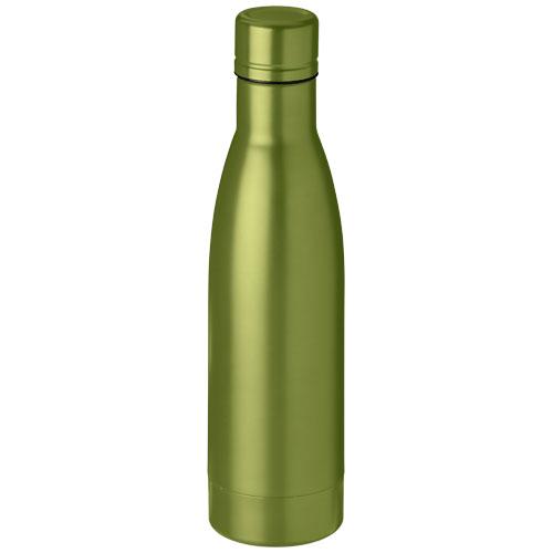 B100494 verde