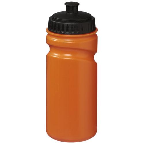 B100496 portocaliu