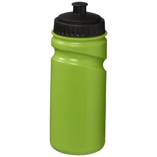 B100496 verde