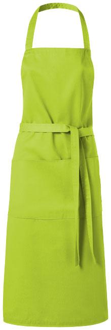 B112053 verde lime