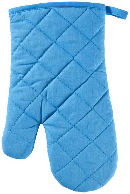 B112606 albastra spate
