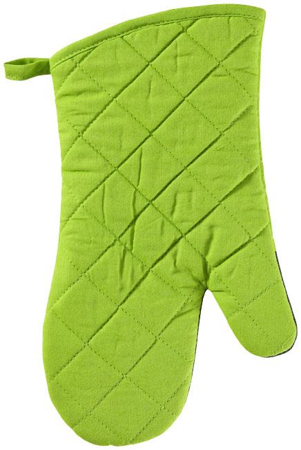 B112607 spate verde