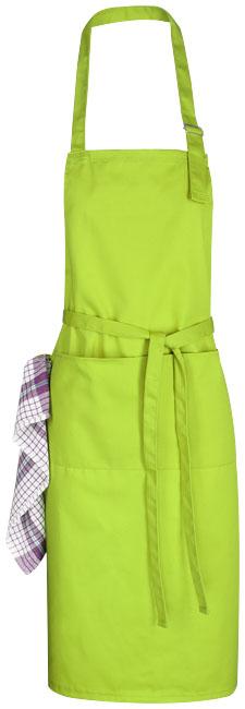 B112714 verde lime