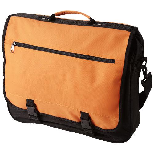 B119218 portocalie