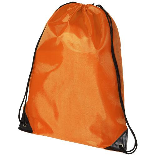 B119385 orange