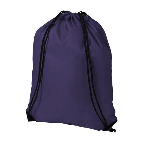 B119385 purple