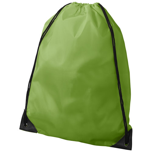 B119385 verde lime