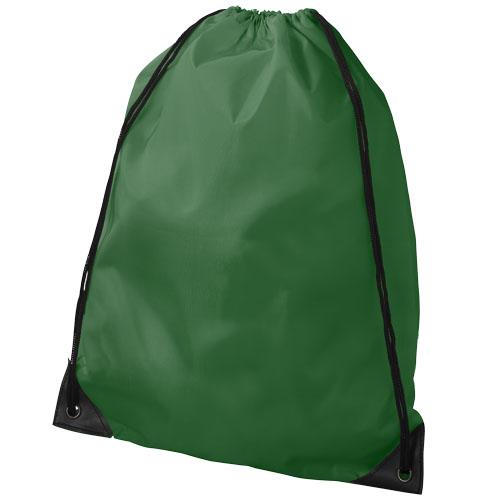 B119385 verde